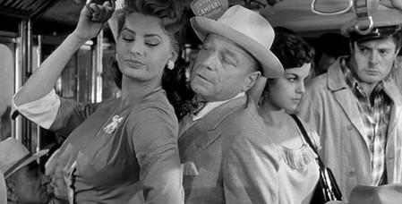 1 Sofia Loren Peccato che sia una canaglia