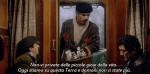 10 Le frasi15