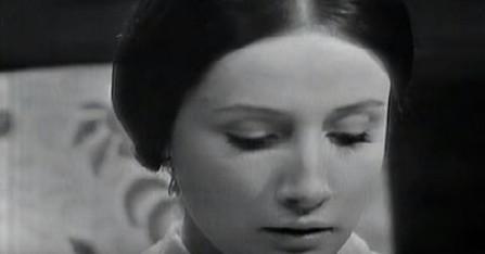12 Maddalena Gillia Valentine de Villefort