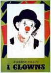 17 I clownslocandina