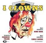 17 I clownssound