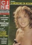 17 Marlene Jobert CineRevue