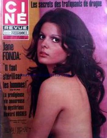 19 Simonetta Stefanelli Cine Revue