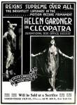 2 -1 Cleopatra1912