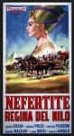 2 12 Nefertite regina del Nilo(1961)