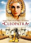 2 16 Cleopatra1963