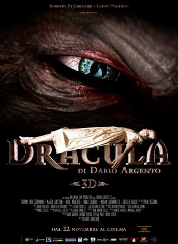 2-16 Dracula 3D   locandina