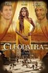 2 18 Cleopatra2007