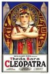 2 -2 Cleopatra1917