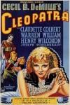 2 -4 Cleopatra1934