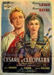 2 -5 Cesare e Cleopatra1945