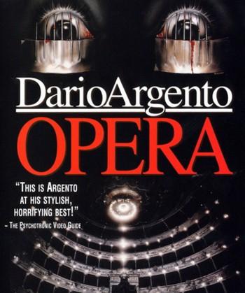 2-9 Opera  locandina