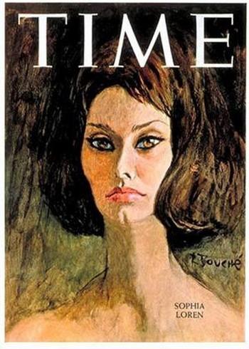 2 Sofia Loren rivista 11