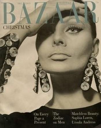 2 Sofia Loren rivista 17