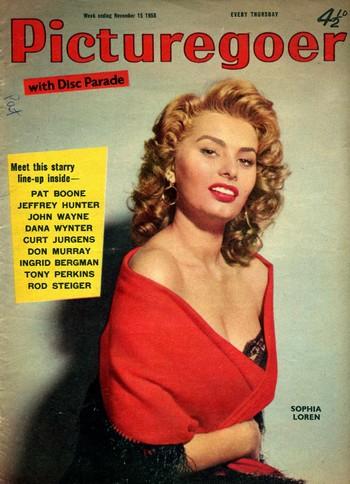 2 Sofia Loren rivista 2