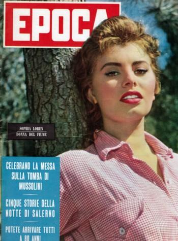2 Sofia Loren rivista 20