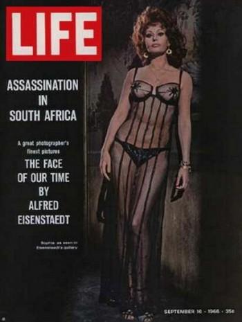 2 Sofia Loren rivista 3