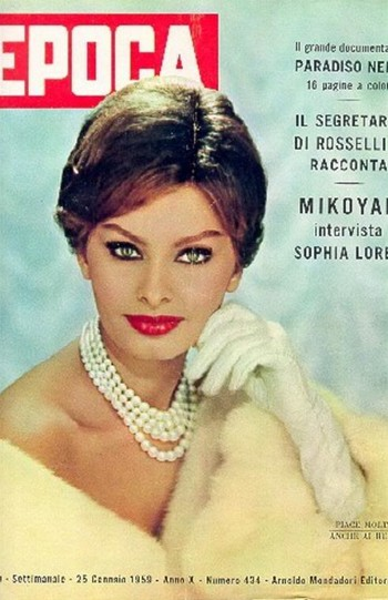 2 Sofia Loren rivista 6