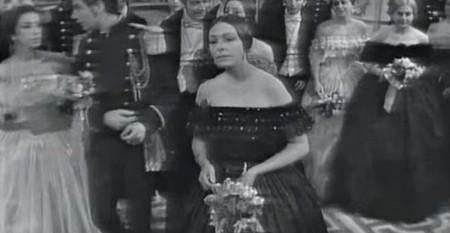 21 Anna Miserocchi Baronessa Danglars
