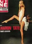 24 Sharon Tate CineRevue