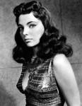 3-8 Joan Collins La regina dellepiramidi