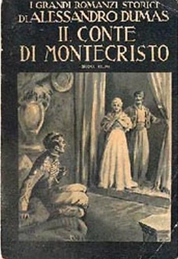 3 Alessandro Dumas libro