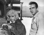3 Marilyn Monroe eCliff
