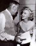 3 Marilyn Monroe e HenryHathaway