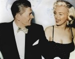 3 Marilyn Monroe eReagan