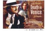 3 Morte a Venezia locandina lc2