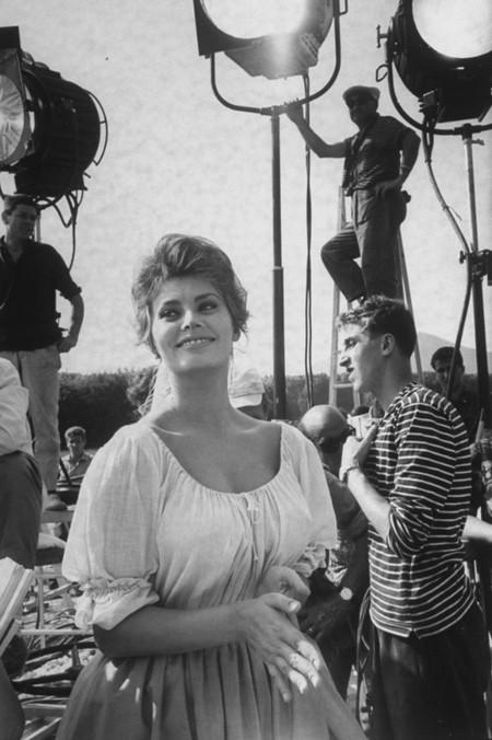 3 Sofia Loren foto 10