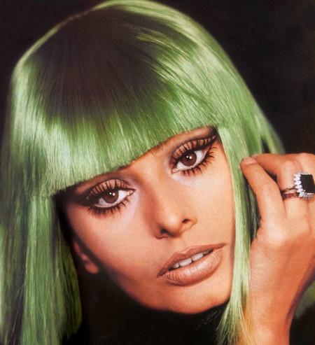 3 Sofia Loren foto 12
