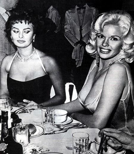 3 Sofia Loren foto 14