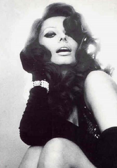 3 Sofia Loren foto 15