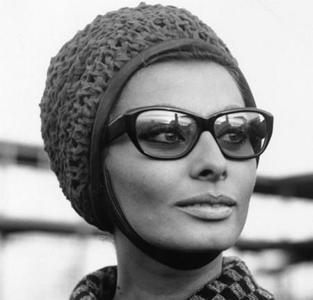 3 Sofia Loren foto 17