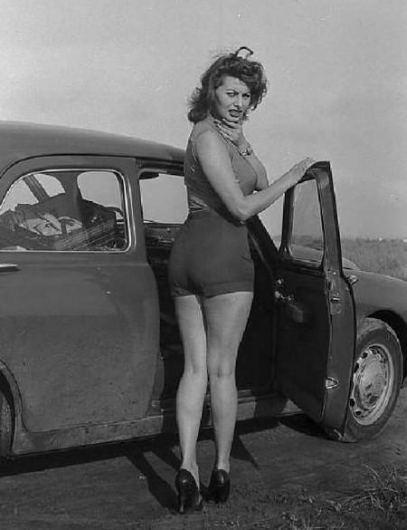 3 Sofia Loren foto 18