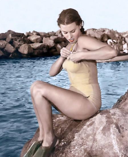 3 Sofia Loren foto 21