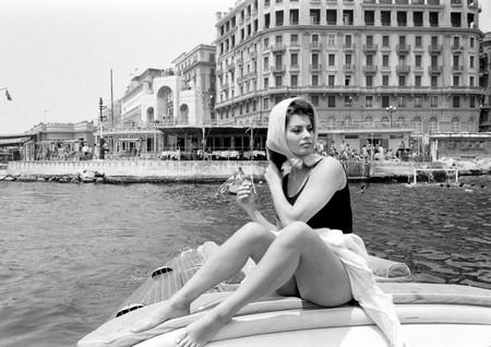 3 Sofia Loren foto 22