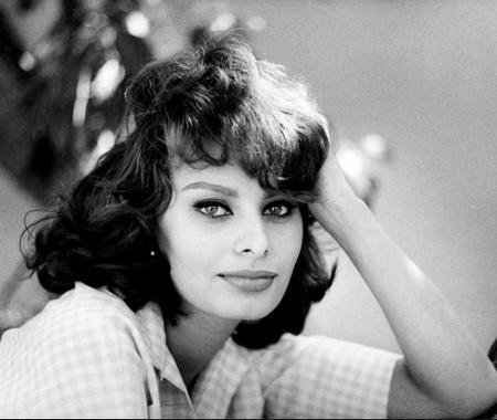3 Sofia Loren foto 23