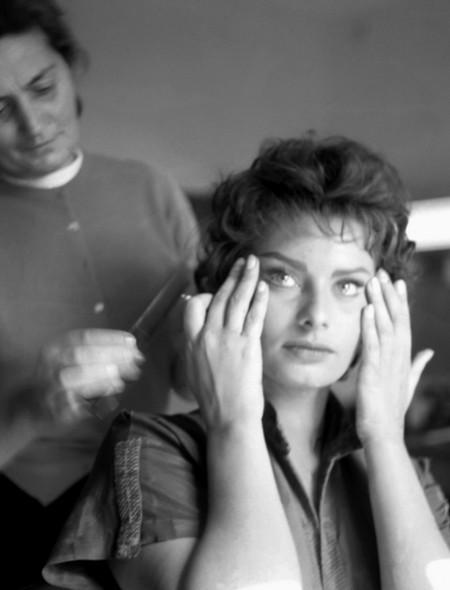 3 Sofia Loren foto 3