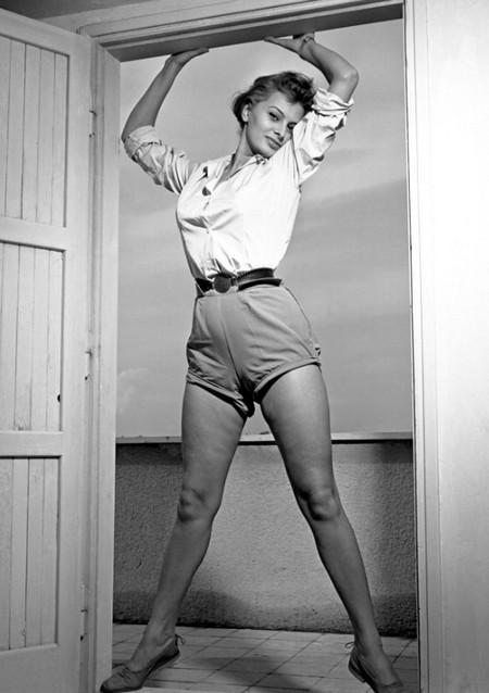3 Sofia Loren foto 4