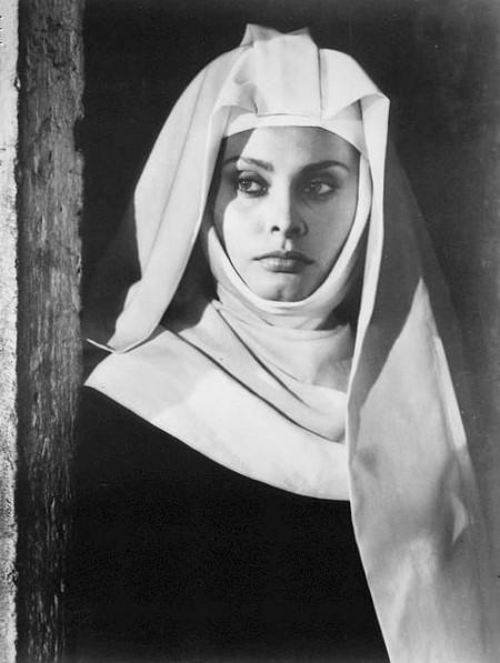 3 Sofia Loren foto 8