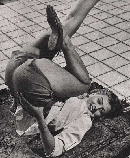 3 Sofia Loren foto 9