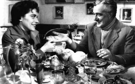 3 Valeri De Sica Il segno di Venere (1955)