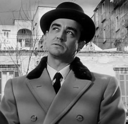 3 Vittorio Gassman Il giudizio universale