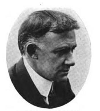 4-1 Charles L. Gaskill Cleopatra