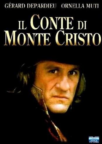 4 11 Il conte di Montecristo 1998