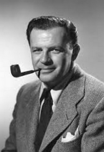 4-12 Joseph L. Mankiewicz