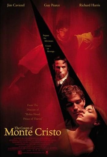 4 12 Montecristo 2002