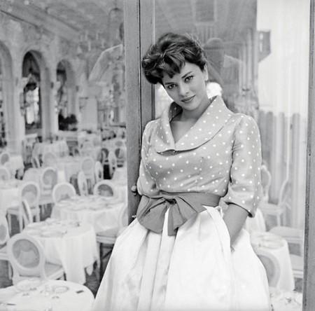 4 Giovanna Ralli